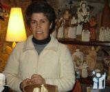 Maria Adélia Dias dos Santos Alvadia