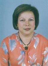 Deolinda Virginia Pereira Morais