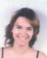 Marta Lu�sa da Paz de Matos Coelho