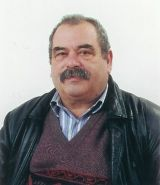 Celso Marques Fernandes