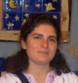 Ana Teresa Dias Gomes Lopes