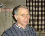 Joaquim Martins Sabugueiro
