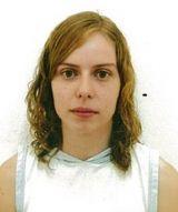 Mariana Alexandra Nunes Carvalho